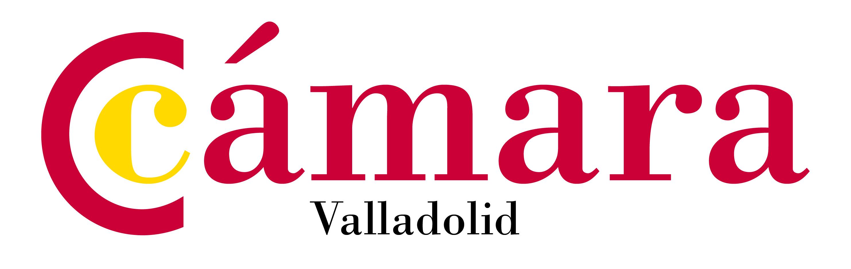 Cámara de Comercio e Industria de Valladolid