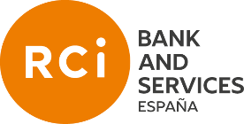 RCI Banque | Erre Ese