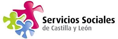 Gerencia Servicios Sociales Castilla y León | Erre Ese