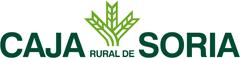 caja-rural-de-soria
