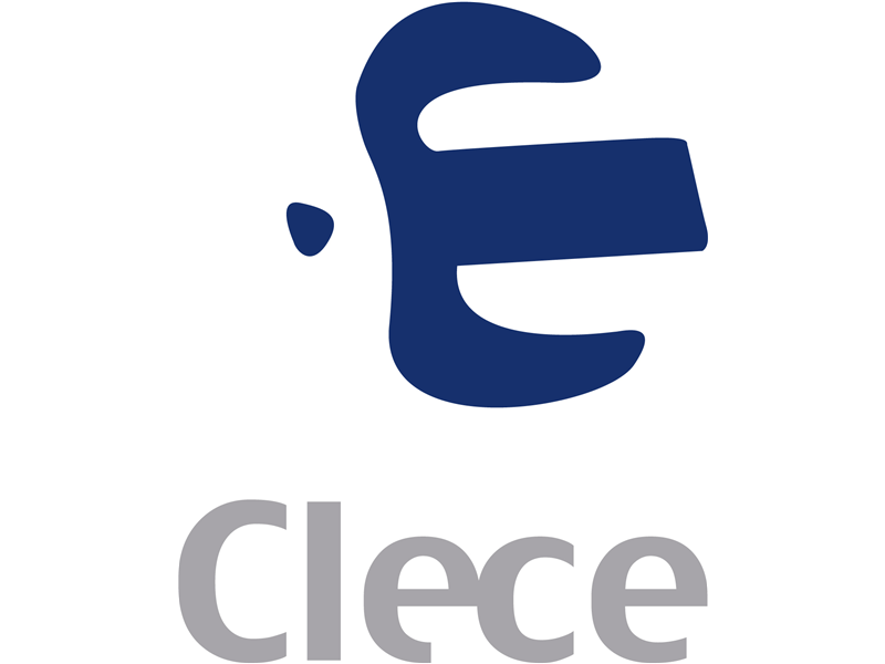 clece | Erre Ese