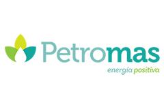petromas