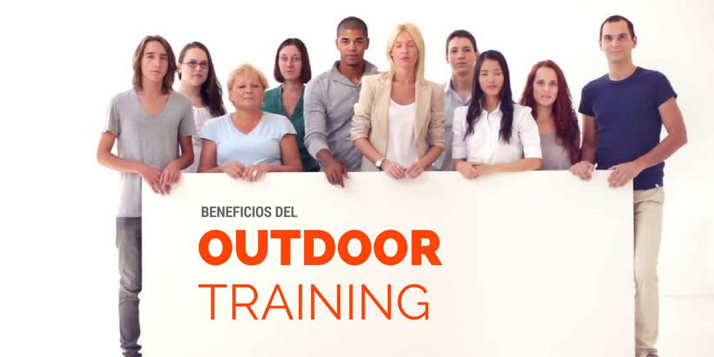 outdoor trainig | erre ese