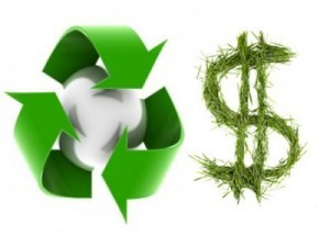 informe-riesgos-ambientales | Erre Ese