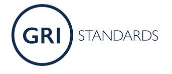 gri-standards-logo | erre ese