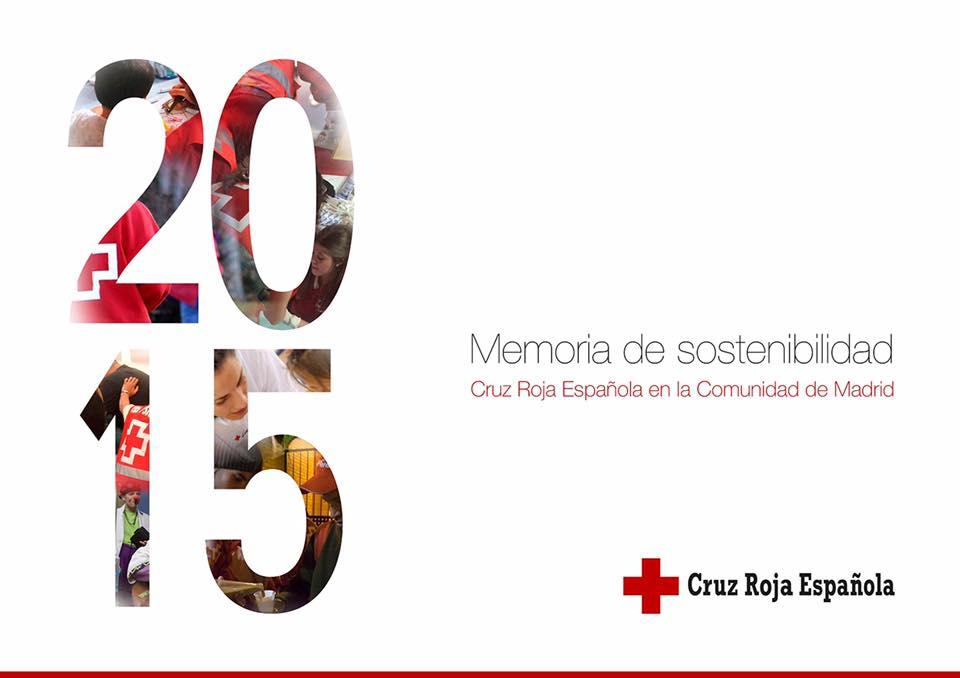 memoria-de-sostenibilidad-2015-cre-comunidad-de-madrid-erre-ese