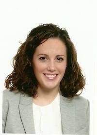Sheila Palomo