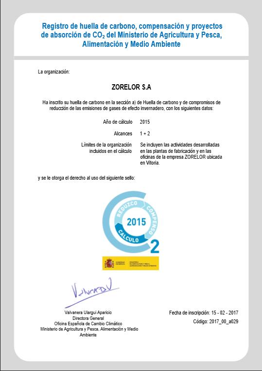Logo HC Zorelor 2015 | Erre Ese