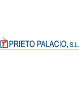 Prieto Palacio se certifica con ISO 9001 e ISO 14001:2015