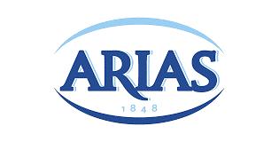 Arias | Erre Ese