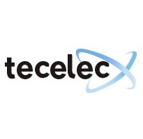 tecelec | erreese