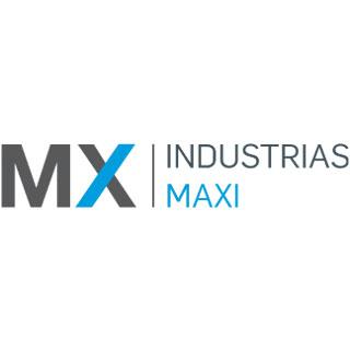 maxi | erreese