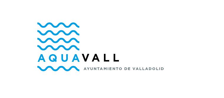Aquavall erreese