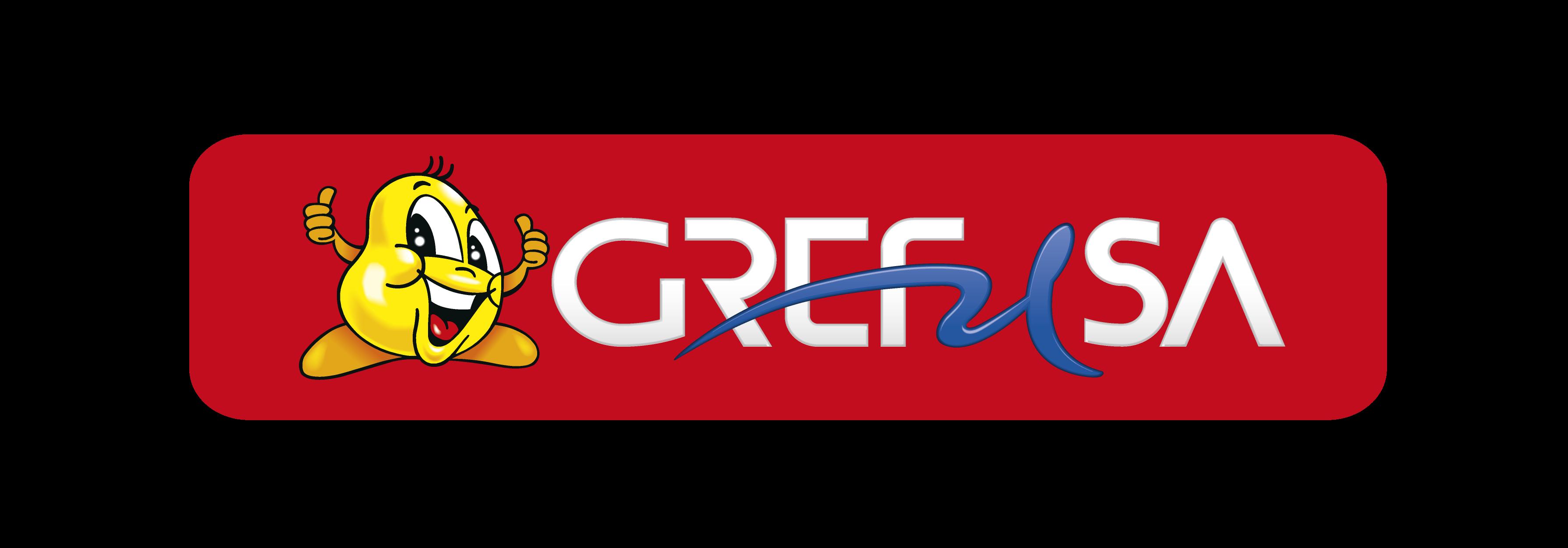 grefusa erreese