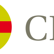 Los colegios CEU de Murcia y Valencia obtienen el certificado efr