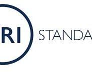 ¿Cómo pasar de GRI G4 a GRI Standards?