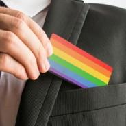 Diversidad LGTBI+ en las empresas