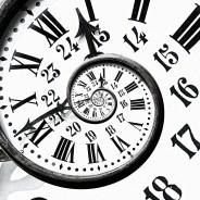 Inspección de trabajo y flexibilidad horaria