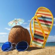 Consejos para unas vacaciones sostenibles
