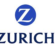 Zurich renueva su certificación efr