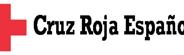 Cruz Roja Española publica su primera Memoria de Sostenibilidad