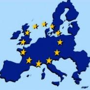 La conciliación en la Unión Europea
