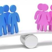 ¿Está tu empresa obligada a contar con Plan de Igualdad?