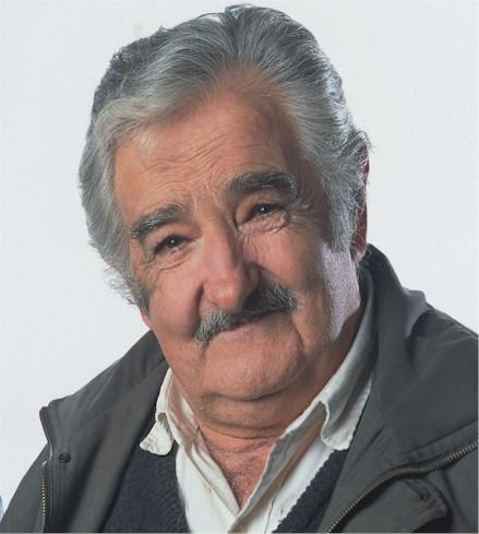 https://erreese.com/wp-content/uploads/2013/12/pepe-mujica.jpg