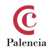 https://erreese.com/wp-content/uploads/2014/05/camara-palencia-2.jpeg