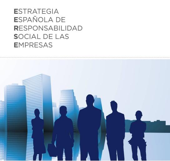 https://erreese.com/wp-content/uploads/2014/09/estrategia.png