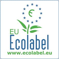 https://erreese.com/wp-content/uploads/2014/10/ecolabel.jpg