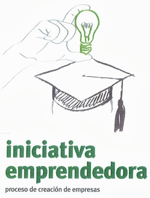 https://erreese.com/wp-content/uploads/2014/11/EOI_iniciativaEmprendedora.jpg
