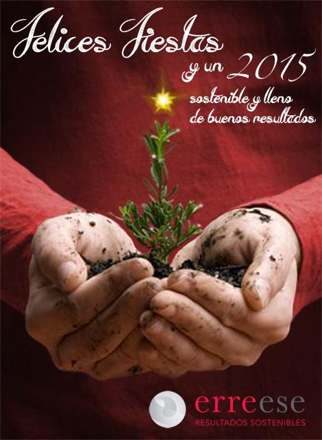 https://erreese.com/wp-content/uploads/2014/12/Felices-Fiestas_Erre-Ese.png