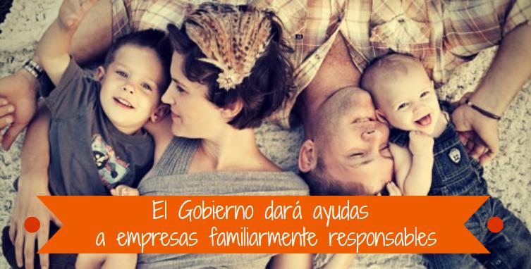 https://erreese.com/wp-content/uploads/2015/01/Post-Ayudas_A_Empresas_Familiarmente_Responsables.png