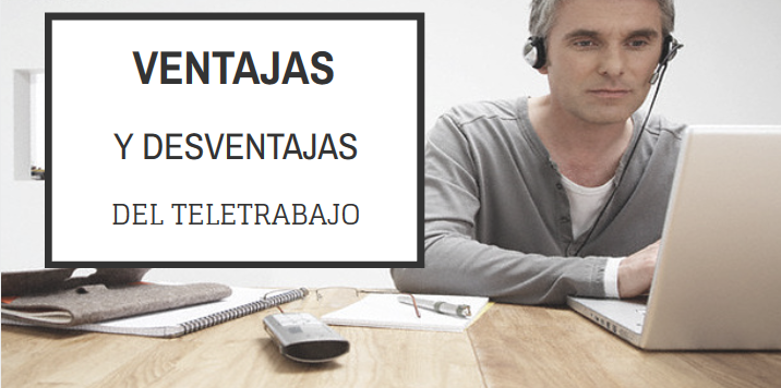 https://erreese.com/wp-content/uploads/2015/01/Teletrabajo-Erre-ESe.png