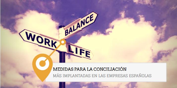 https://erreese.com/wp-content/uploads/2015/02/MedidasConciliacionMasImplantadas-Erre-Ese.png