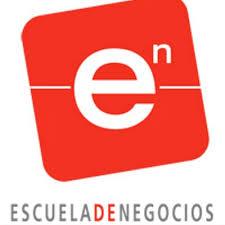https://erreese.com/wp-content/uploads/2015/03/escuela-de-negocios.jpg