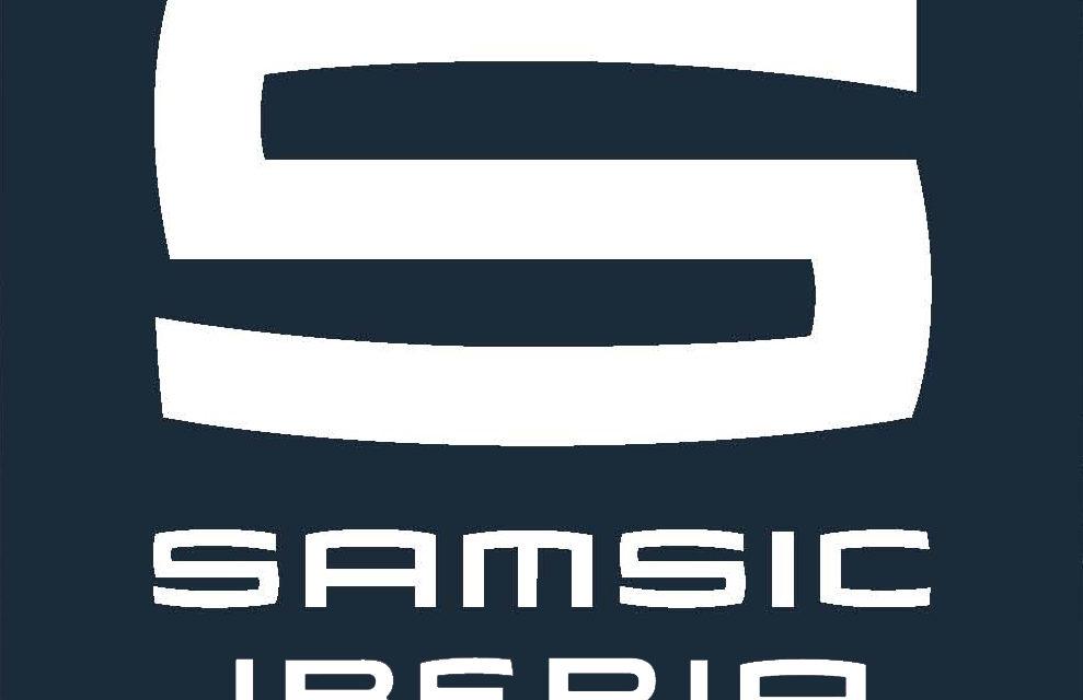https://erreese.com/wp-content/uploads/2015/05/SAMSIC-Iberia-989x640.jpg