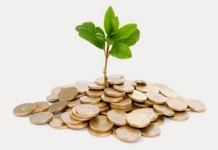 https://erreese.com/wp-content/uploads/2015/06/negocios-rentables.jpg