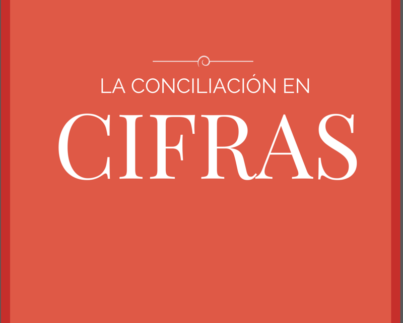 https://erreese.com/wp-content/uploads/2015/08/las-cifras-de-la-conciliación-800x640.png