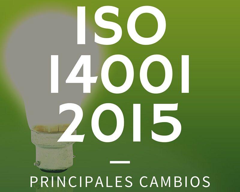 https://erreese.com/wp-content/uploads/2015/10/ISO-14001-2015-Principales-cambios-Erre-Ese-800x640.jpg