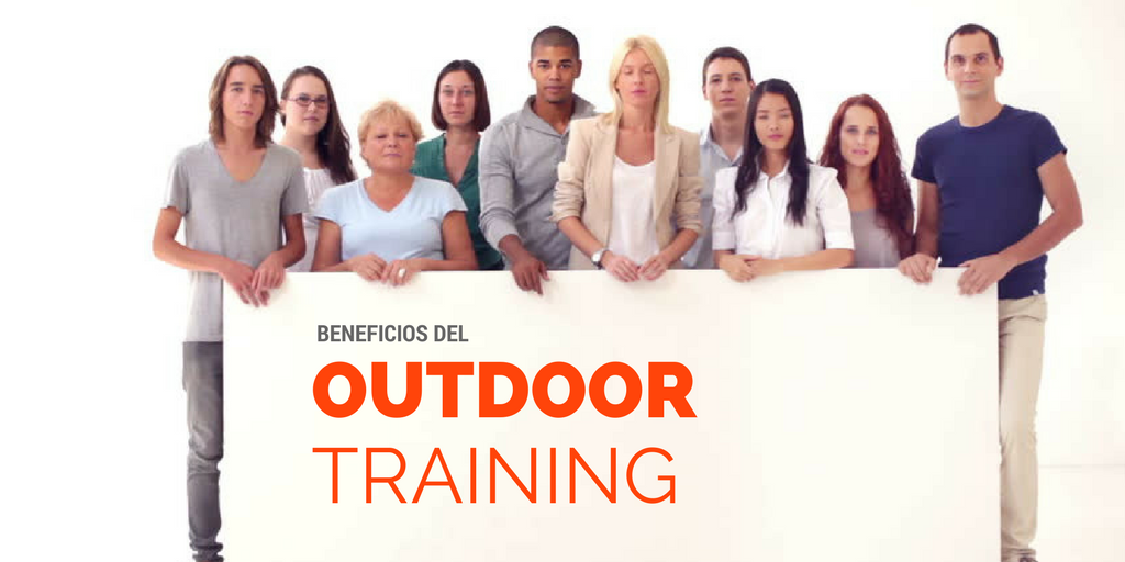 outdoor trainig | erre ese