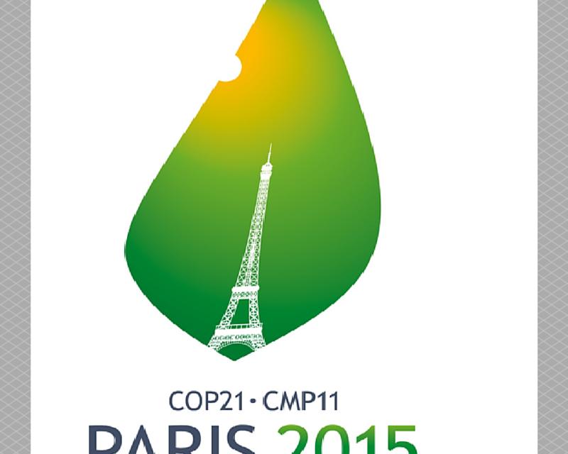 https://erreese.com/wp-content/uploads/2015/11/COP21-París-800x640.png