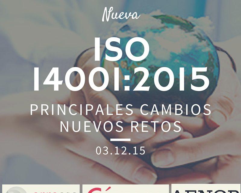 https://erreese.com/wp-content/uploads/2015/11/Jornada-ISO-14001-Valladolid-800x640.jpg