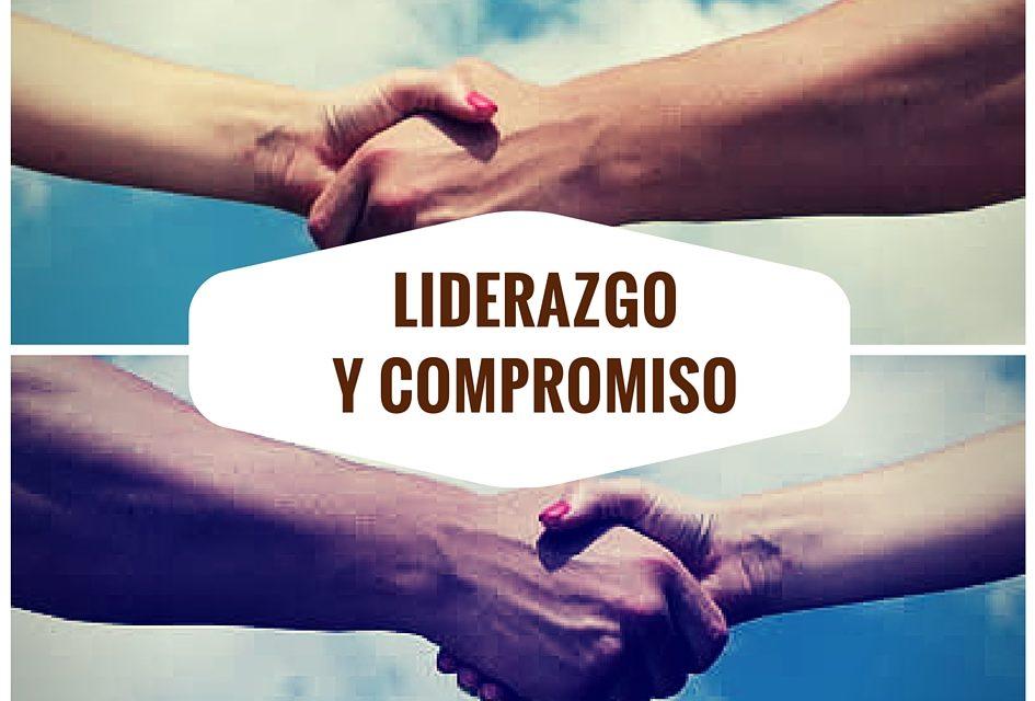 https://erreese.com/wp-content/uploads/2015/12/Liderazgo-y-compromiso-945x640.jpg