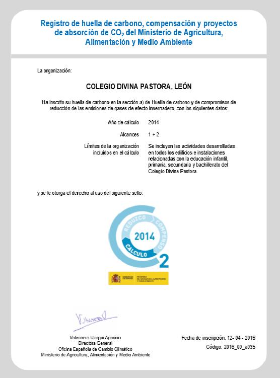 HC Divina Pastora 2014 | Erre Ese