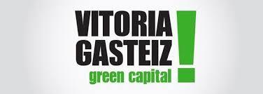 https://erreese.com/wp-content/uploads/2016/05/Erre-Ese-en-Vitoria.png