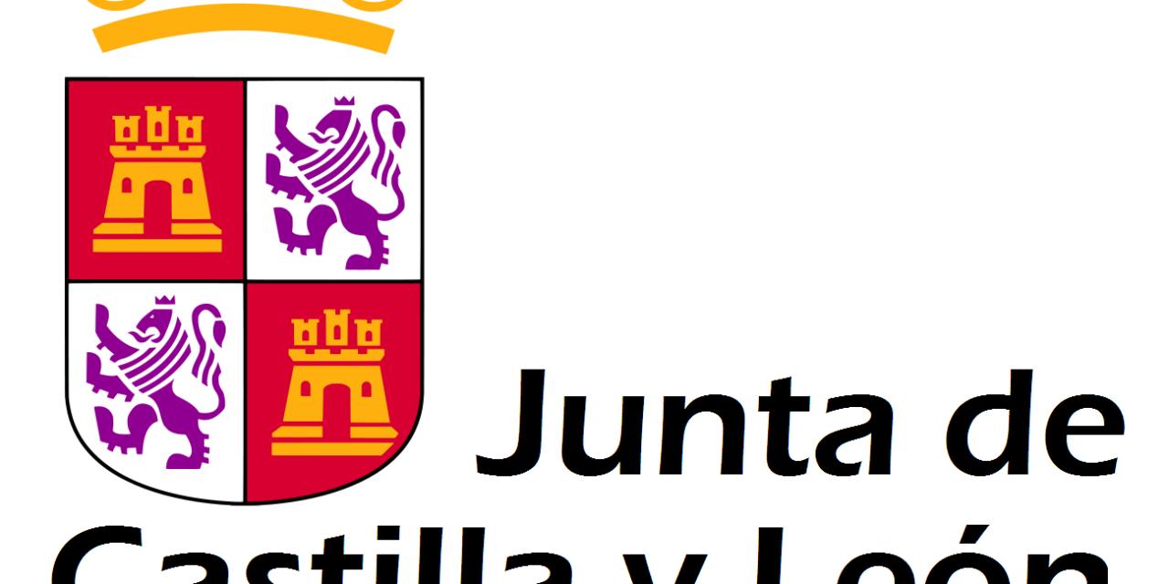 https://erreese.com/wp-content/uploads/2016/06/Junta_de_Castilla_y_León-1280x640.png