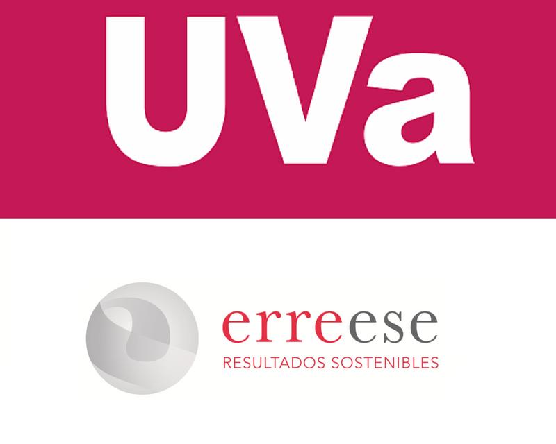 https://erreese.com/wp-content/uploads/2016/11/Erre-Ese-en-la-UVa-1-800x640.png