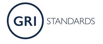 https://erreese.com/wp-content/uploads/2016/11/GRI-standards-logo.jpg